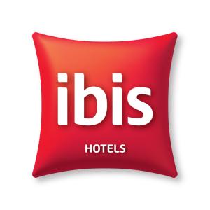 Logo_IBIS_RVB_33