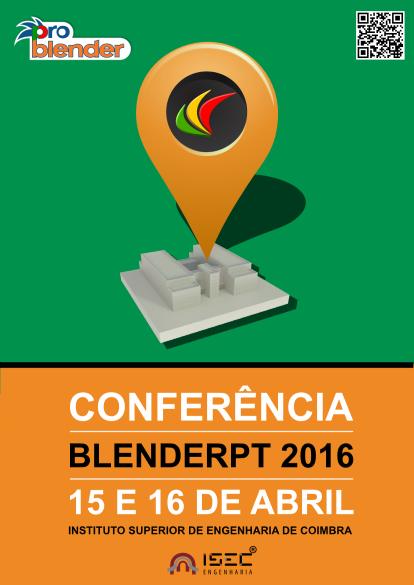 poster_conferencia_blenderpt_2016