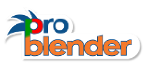 noticias_problender_160x160